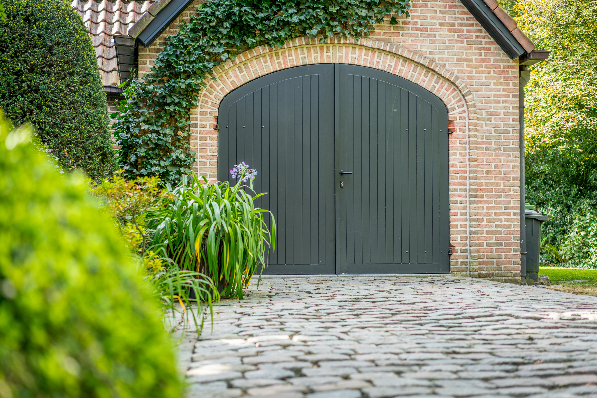 schatting van een woning online Het kadastraal inkomen wordt niet berekend maar het is een schatting die elke woning wordt aangeduid als huis en een binnen een termijn van twee.
